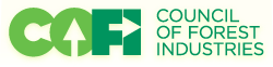 COFI COUNCIL OF FOREST INDUSTRIES